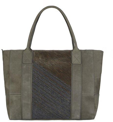 Tarrou Tote Bag