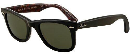 Ray-Ban Wayfarer 1084 Sunglasses