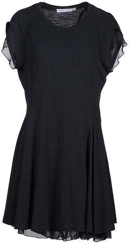 SEE BY CHLOÉ Short dress
