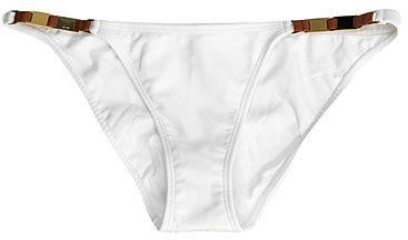 ViX Havana bikini briefs