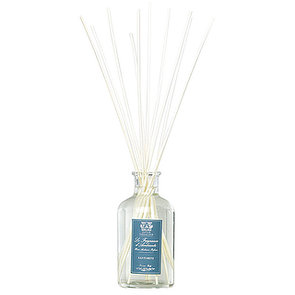 Antica Farmacista Santorini Home Ambiance Diffuser Review