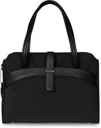Samsonite Women's Laptop Tote, Camelot Business Case