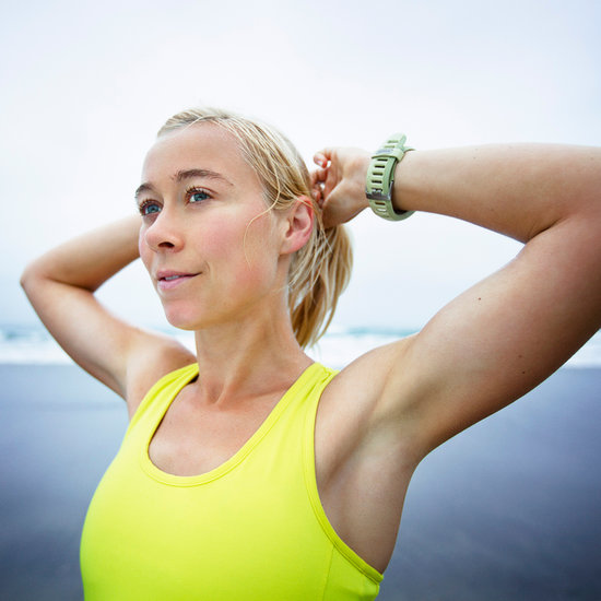 You Have the Right to Bare Arms With These 5 Moves!
