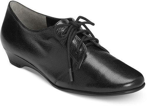 Aerosoles Shoes, Orange Sota Flats