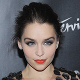 Pictures of the Women of Game of Thrones: Emilia Clarke