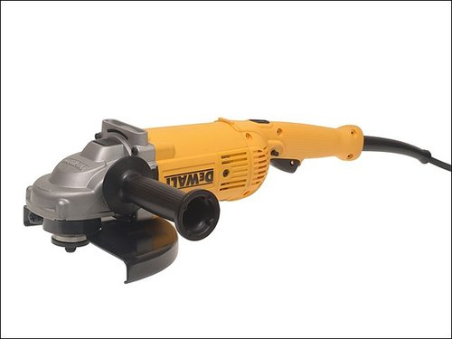 D28490 Angle Grinder 230mm 2000w 110 Volt | Power Tools 2 Buy