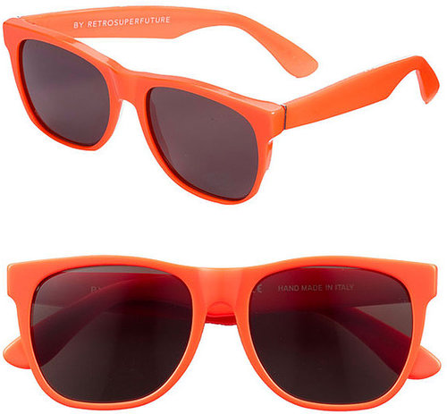 SUPER by RETROSUPERFUTURE 'Classic' 55mm Sunglasses