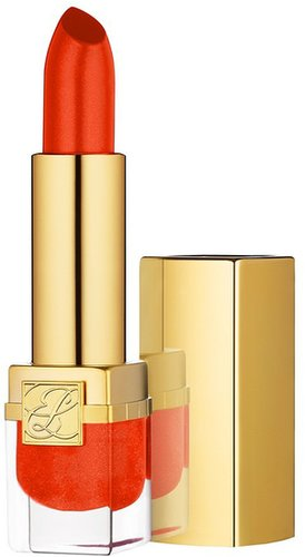 Estee Lauder 'Vivid Shine - Pure Color' Lipstick