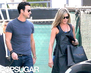 celebrityJennifer-Aniston-Justin-Theroux-LA-Photos