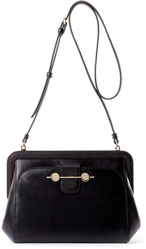 Jason Wu 'Daphne' Leather Crossbody Bag