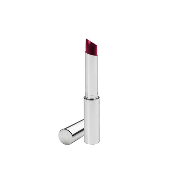 Becca Cosmetics Ultimate Matte Lip Colour in Antoinette, $40