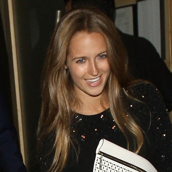 Kim Sears and Andy Murray | Pictures