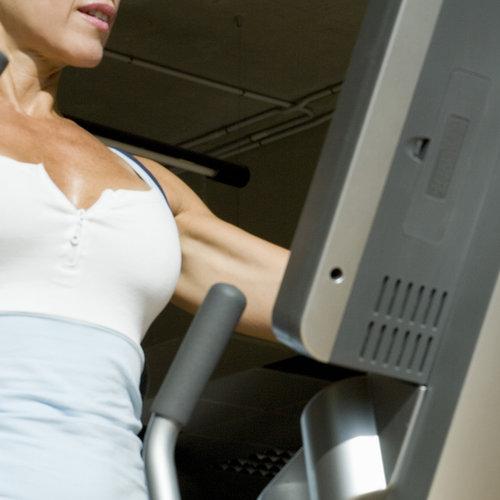 Fastest Ways to Burn Calories