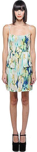 Debralyn Dress