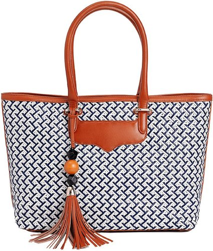 Perfection Tote