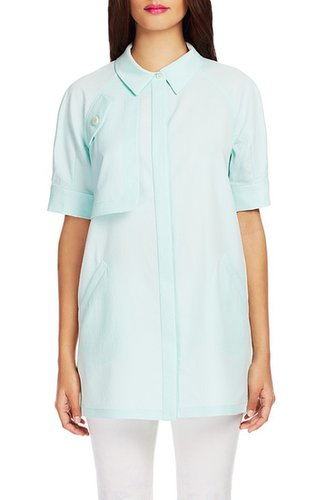 Cayman Shirt