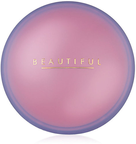 Estée Lauder Beautiful Perfumed Body Creme (Jar), 6.7oz