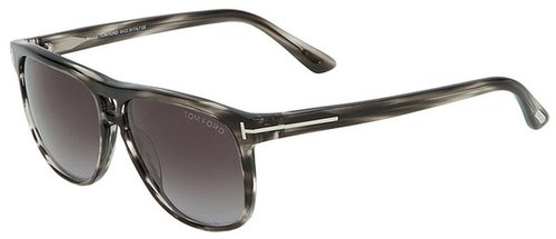 Tom Ford 'Lennon' sunglasses