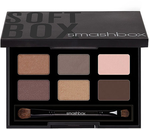 Smashbox 'Photo Op - Softbox' Eyeshadow Palette