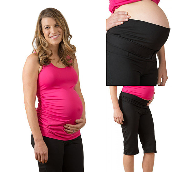 Exercise during pregnancy is accepted as a healthy practice for women without contradictions. At Fit Maternity we want to provide you with the maternity wourkout clothes and nursing wear to help you stay comfortable, active, and feeling attractive during your nine month journey and beyond.