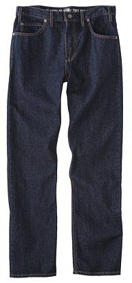 Dickies® Men's Slim Straight Fit 5-Pocket Jean - Assorted Washes