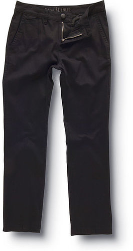 "Dane 2 Pants, 32"" Inseam"