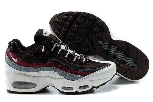 Chaussures Nike Air Max 95 H0083