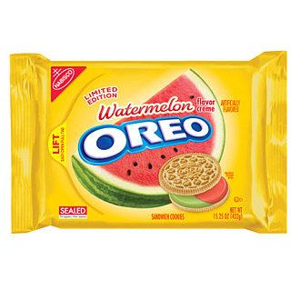 Weird Food Flavors