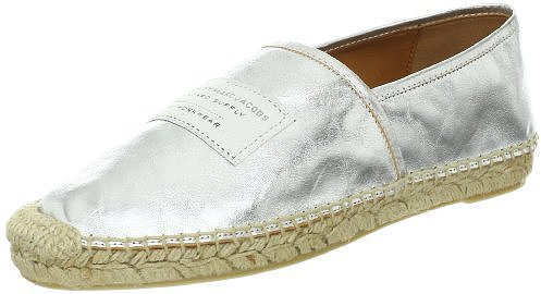 Marc by Marc Jacobs Women's 635019-22 Espadrille