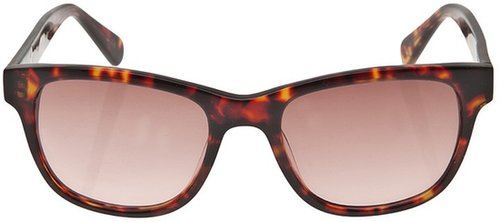 Wonderland 'Parker' sunglasses