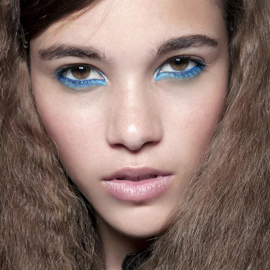 Makeup Trends | Summer 2013