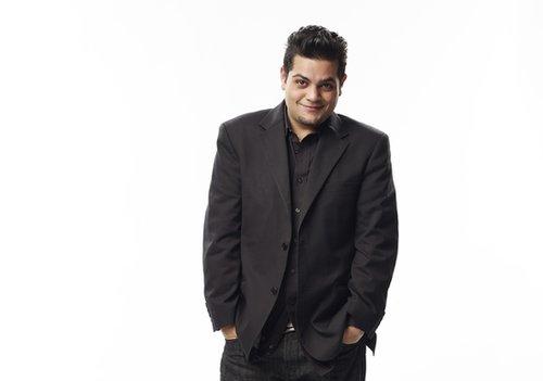 James Martinez, Season 11