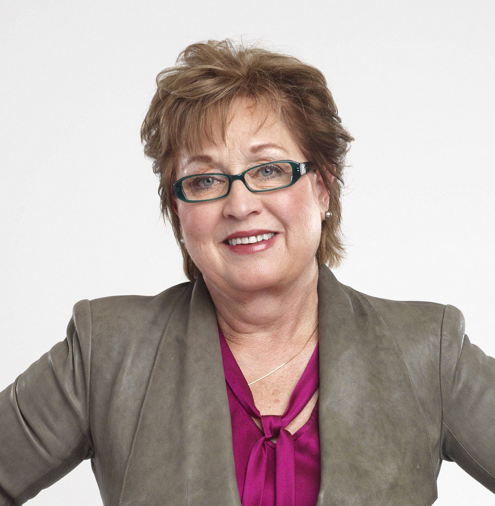 Cindy Marlatt, Season 11