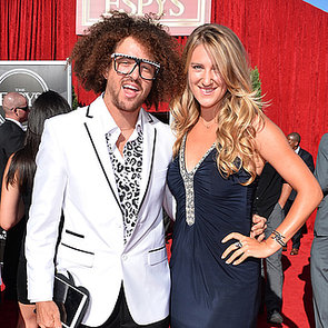 2013 ESPY Awards Red Carpet Celebrity Pictures
