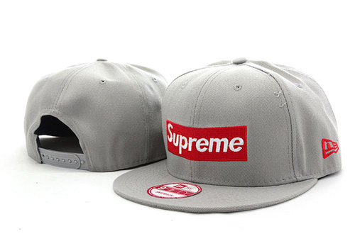 The Idiots Help Guide For Supreme Snapback Hats id39-capsde.com.jpg Described