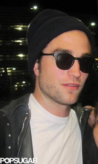 Robert-Pattinson-arrived-Toronto-airport-start-shooting-new