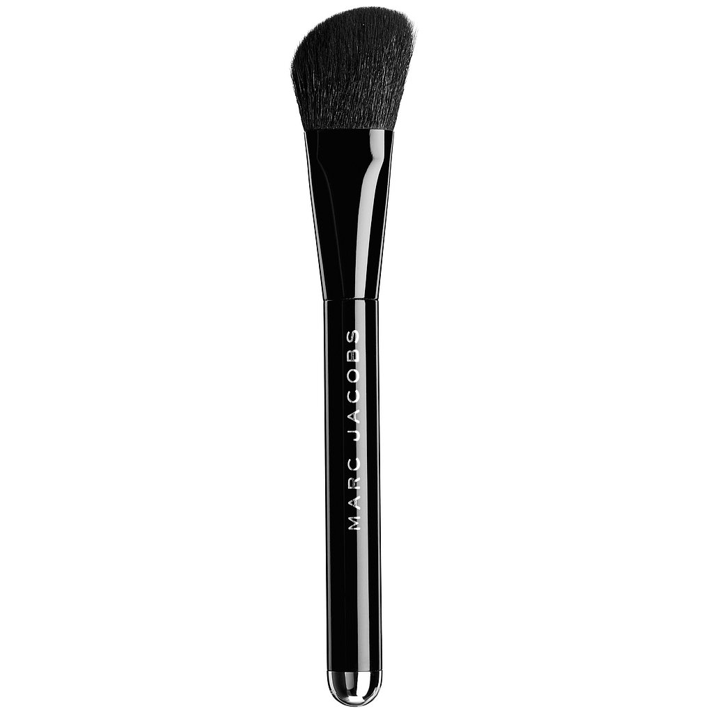 The Blush Angled Blush Brush ($38)