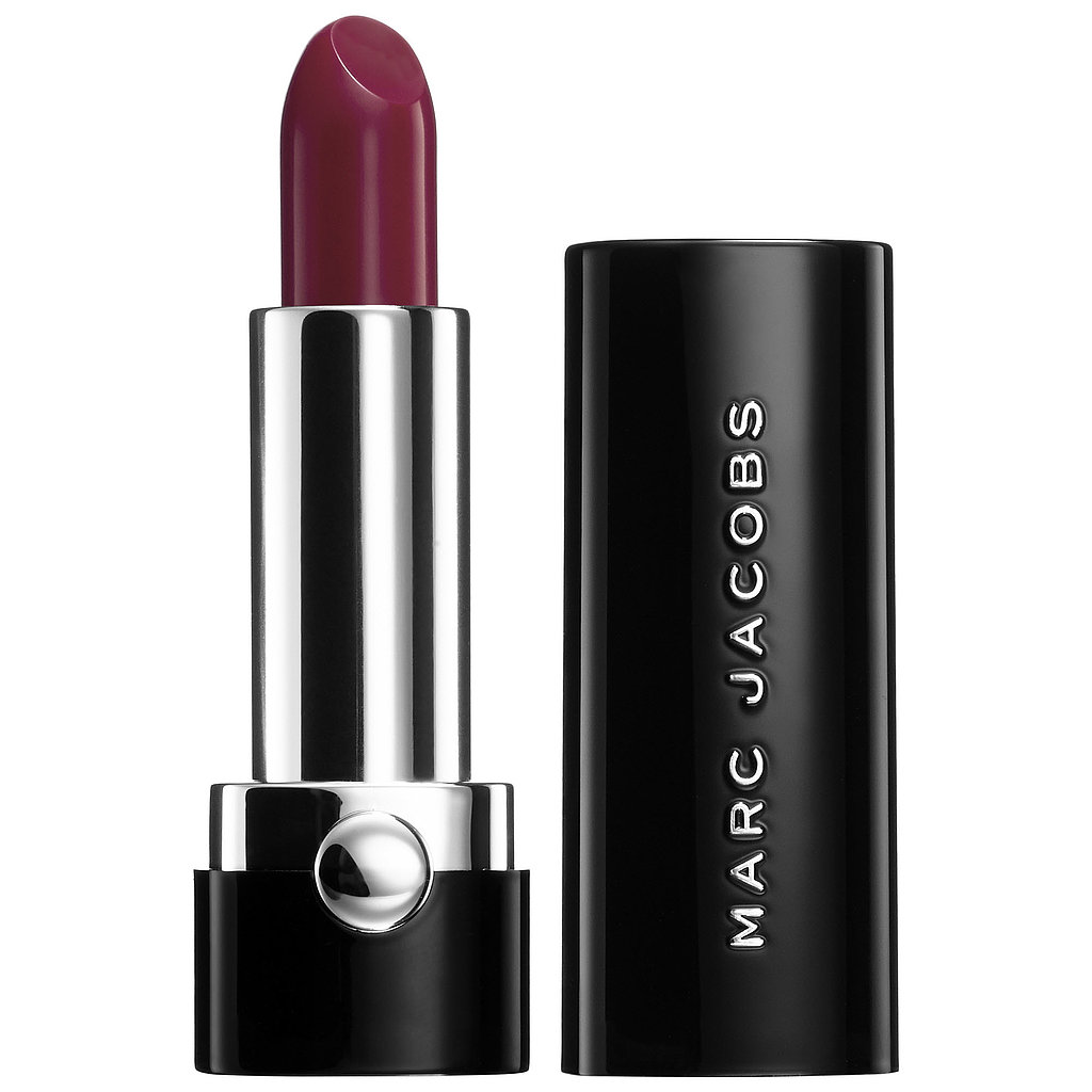 LoveMarc Lip Gel in 128 Seduce Me ($30)