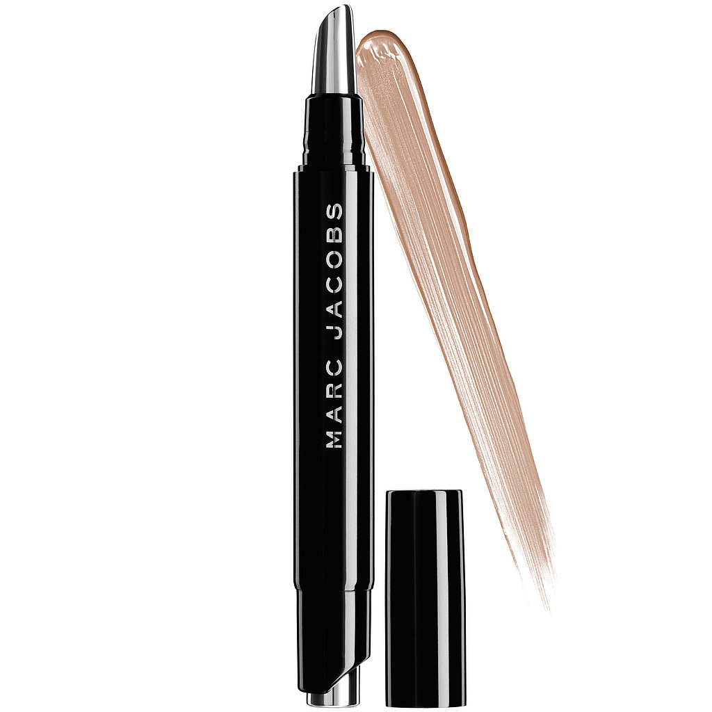 Remedy Concealer Pen in 6 After Hours ($39)
