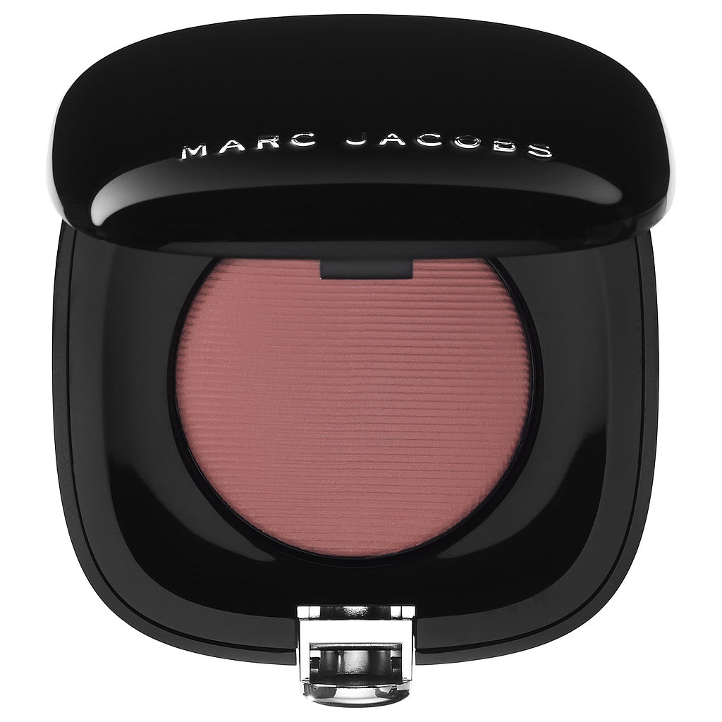 Shameless Bold Blush in 206 Reckless ($30)