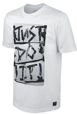 Nike Just Do It Boards Men's T-Shirt