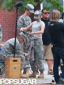 Kristen-Stewart-filmed-scene-Thursday