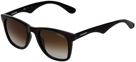 Carrera wayfarer sunglasses