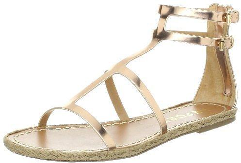 Report Women's Mazur Gladiator Sandal