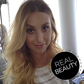 Whitney Eve Port's Must Have Beauty Products