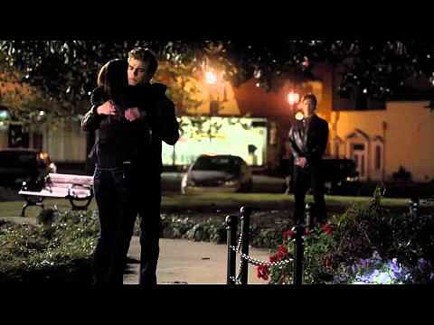 The Vampire Diaries Season 5 Sizzle Reel