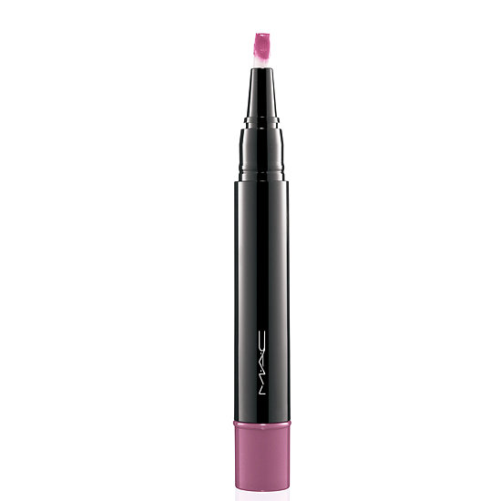 Sheen Supreme Lipglass Tint in Simply Wow ($20)