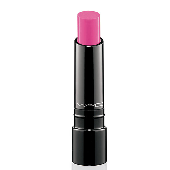 Sheen Supreme Lipstick in Playtime ($17)