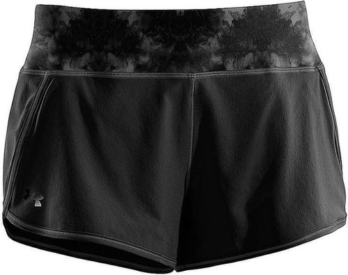 UNDER ARMOUR Get Set Go Shorts