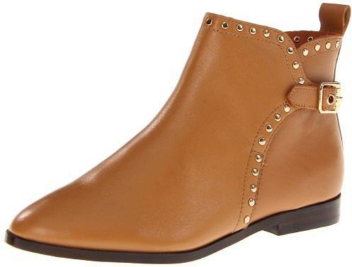 Pour La Victoire Women's Sigrid Ankle Boot